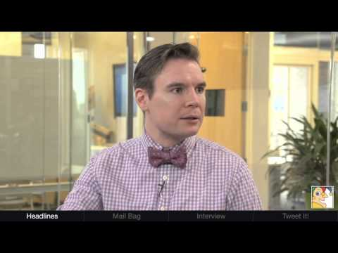 Bitcoin: The Greatest Arbitrage Opportunity Ever? | Where the Money Is - 2/21/14 | The Motley Fool