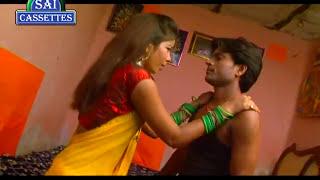 bhojpuri hot songs 2014   husband wife making love under the shower