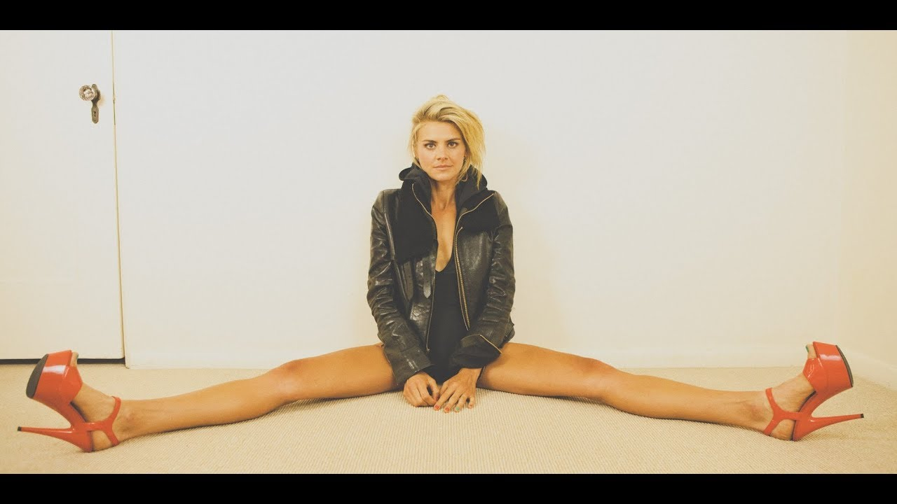Eliza Coupe nudes (74 gallery), photo Fappening, YouTube, butt 2015