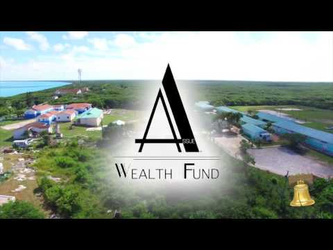 ASSUE Wealth Fund Ad