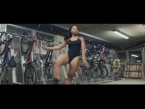 Mr Eazi ft Lil Kesh - Sample You Remix ...
