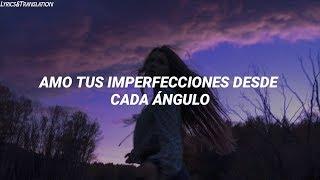 Bazzi ft. Camila Cabello - Beautiful // Traducción Al Español ; Sub. Video