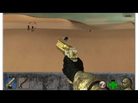 Смотреть мультфильмы стрелялки онлайн бесплатно игра гонки на машинах для мальчиков 8 9 лет играть онлайн бесплатно