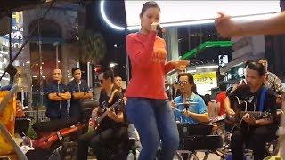 Download lagu cicak rowo-nurul feat retmelo buskers,goyang sempoi