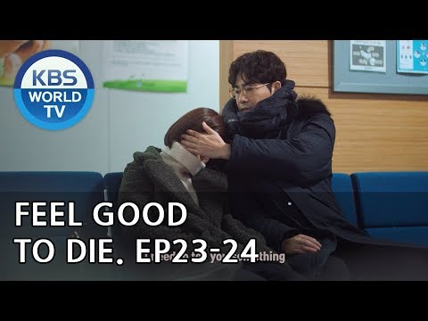 [20th Century Boy and Girl]20세기 소년소녀ep.09,10Ji-seok, Ye-seul on my way to work with a queer romance. from YouTube · Duration:  2 minutes 49 seconds