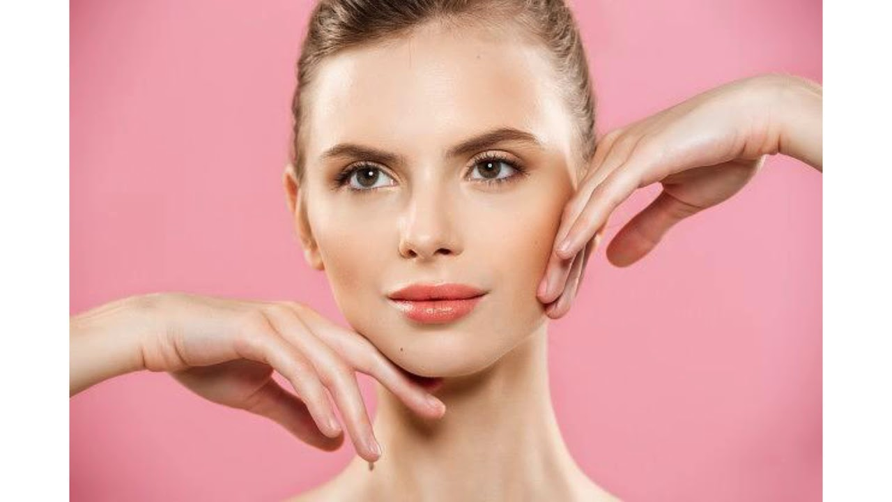 Botox in Virginia Beach - Reasons to Consider Botox Injections