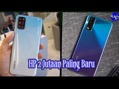 6 HP Oppo RAM 4GB Harga 1-2 Juta'an (Terbaik dan Termurah 2020) Hay sahabat mikhayla id…untuk kamu y.
