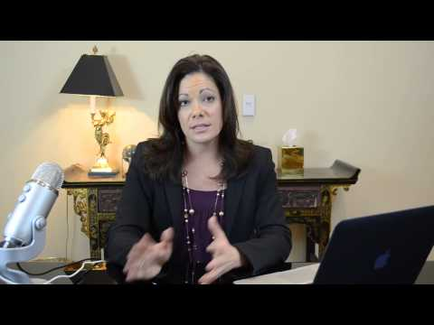 How to Name Your Business | Las Vegas Business Attorney