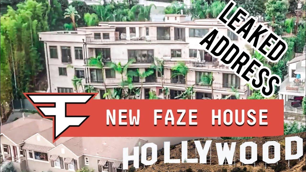 Faze Rugs New House Address Area Rug Ideas
