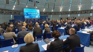Лукашенко: если в Токио не будет результата, никто в спорте из функционеров не задержится