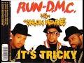 Miniature de la vidéo de la chanson It's Tricky (Jason's Slo‐Pocus Radio Mix)
