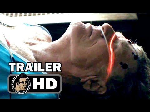 Thumbnail: THE DISCOVERY Official Trailer (2017) Rooney Mara Sci-Fi Thriller Movie HD
