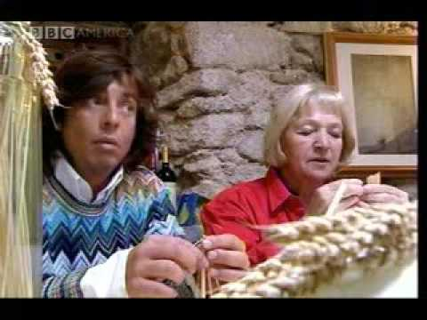 Changing Rooms full episode stone walls