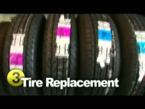 Automobile Maintenance Advises from Car Smile Auto