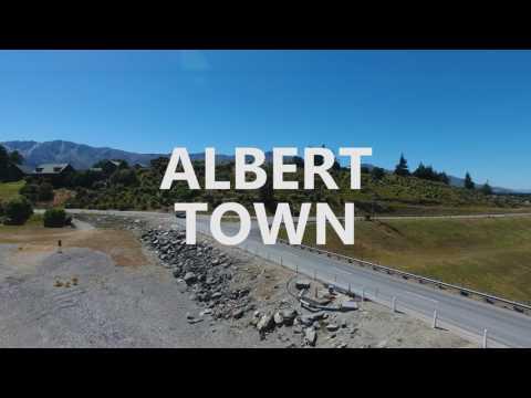 New Zealand Trip - 2016