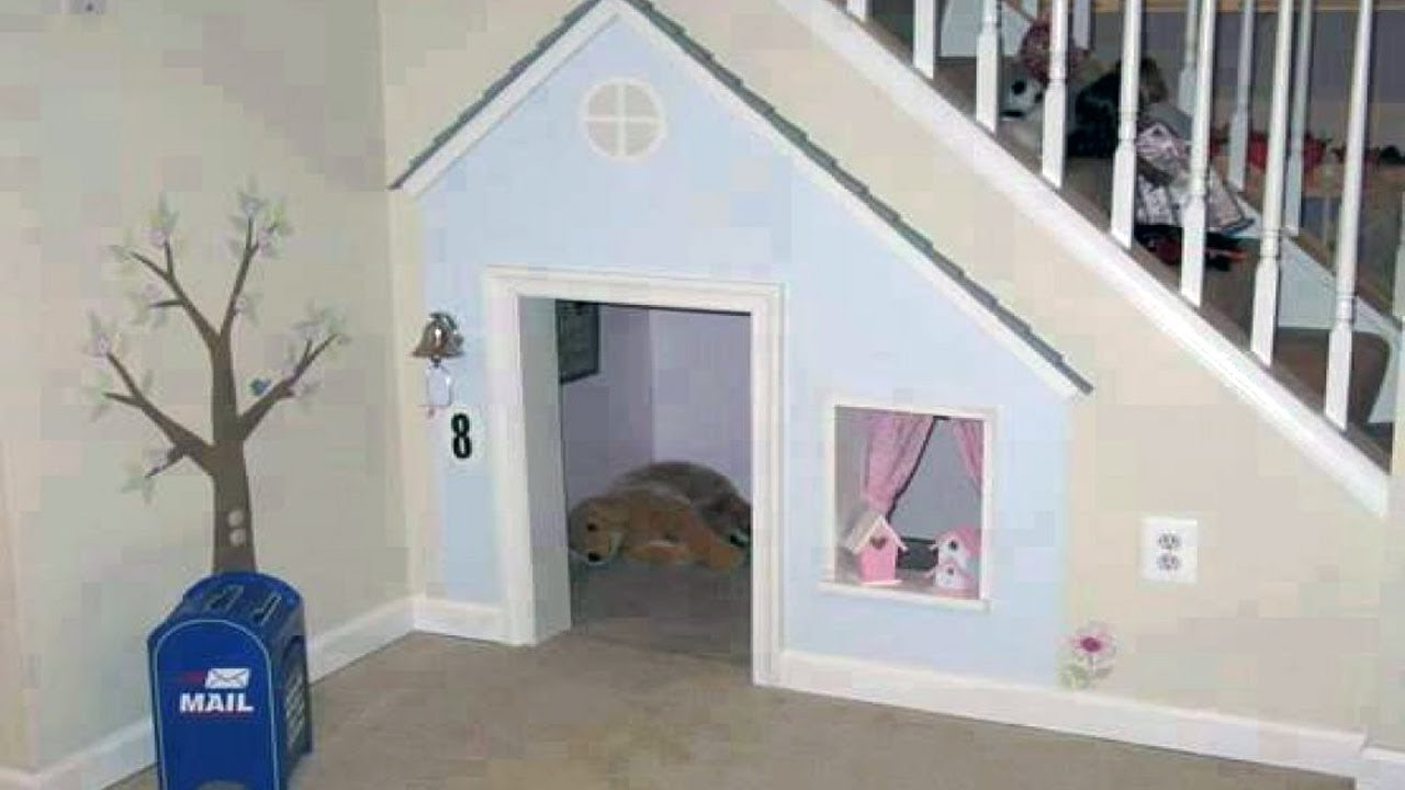 Free Dog House Plans For German Shepherds