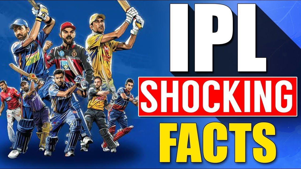 Download Shocking Facts about IPL   IPL Exposed   IPL 2021