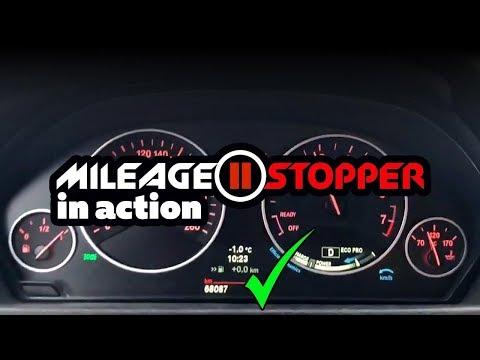 miles freezer - Myhiton