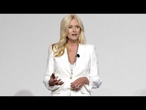 Verizon Industry Keynote - VidCon 2017