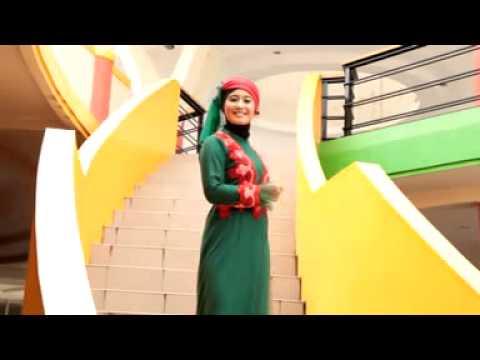 Lagu Aceh Terbaru 2014