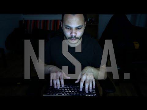 Sécuriser Son Serveur Comme La NSA