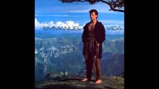 Emmanuel - Causa perdida