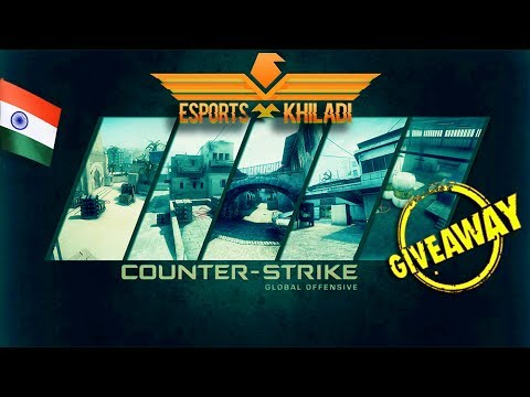 *Giveaways Every Match* CSGO Live Stream | MM And Chill #3 | Road To 500 Subs
