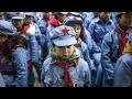 "China's Communist Revolution Still Alive in ""Red Schools"""