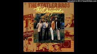 Video The Statler Brothers - Nothing As Original As You download MP3, 3GP, MP4, WEBM, AVI, FLV Agustus 2018