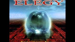 Elegy - Forbidden Fruit
