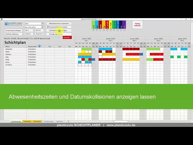 Johannes Rattay - YouTube Gaming