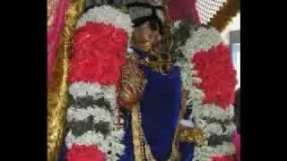 Panguni Uthram (Srirangam)