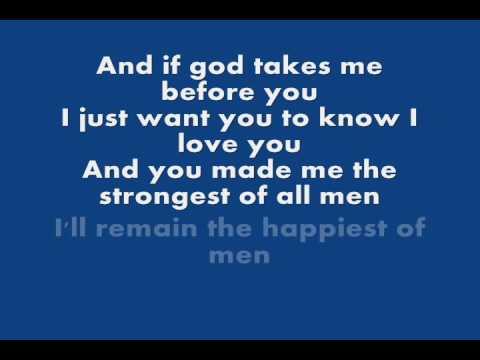 Blessthefall With Eyes Wide Shut with lyrics - YouTube
