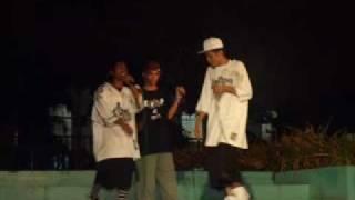 Repeat youtube video Di Kita Pagbaylohon - Zutil (POB)