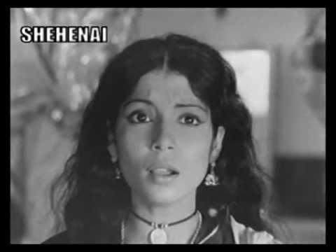 Vani Jayaram-'Maa go mamatamayee..' in 'Bandhu Mahanty'(1977)