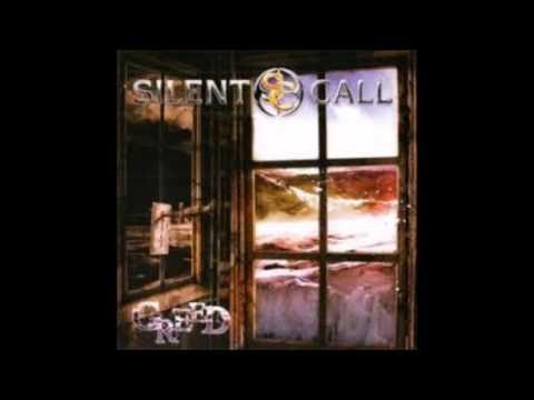 Silent Call - Greed {Full Album} HD!