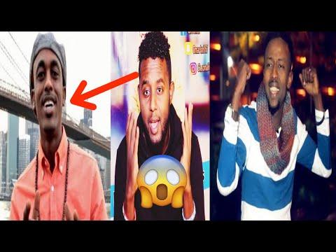 King Ck & Dalmar yare& Cawale Aadan Maxaa Kala Qabsaday ? 🤔