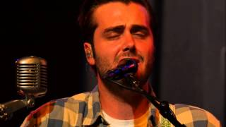 Lord Huron - Full Performance (Live on KEXP)