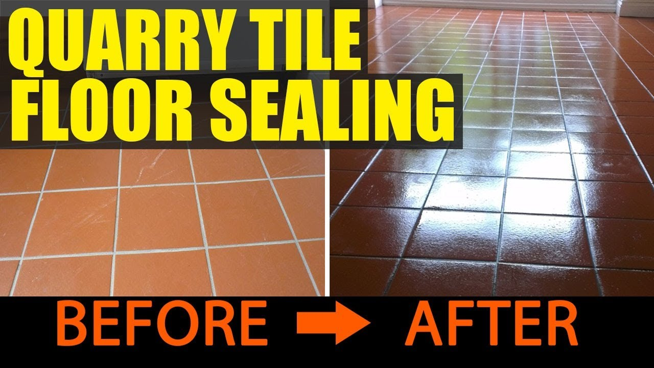 Famous 12X12 Floor Tiles Tiny 12X12 Interlocking Ceiling Tiles Rectangular 18 X 18 Floor Tile 2X2 Floor Tile Old 2X4 Ceiling Tiles Brown3D Tile Backsplash Quarry Tile Floor Sealing   YouTube