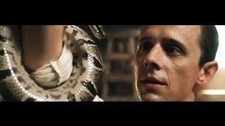 Holy Ghost People Official Trailer (2014) Emma Greenwell, Joe Egender Movie HD