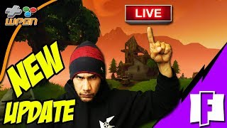 💯Friend Requests Live Fortnite Stream Now - Friend Requests and Subscriber Chat