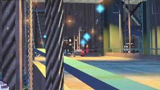 Download Video FUN WITH GTA 4 MP3 3GP MP4