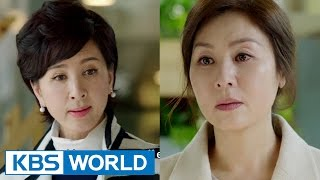 House Of Bluebird | 파랑새의 집 - Ep.7 (2015.03.28)