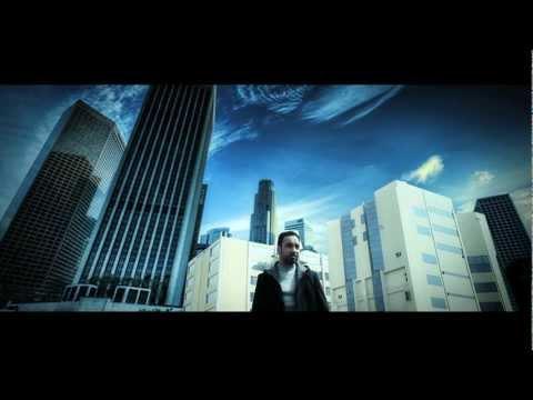 Harjit Harman New Offical HD Song Promo | Awaazan | Jhanjar