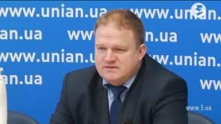 Sport Life відкриває свій 25-й клуб в Києві 5 канал