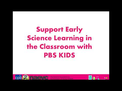 webinar:-support-early-science-learning-in-the-classroom-with-pbs-kids