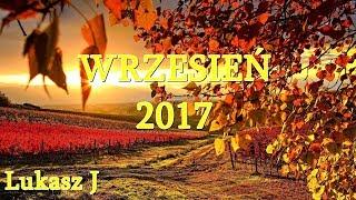 Eska Najlepsze Hity na Jesień | Wrzesień/Październik 2017