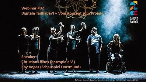 Metropol Fallersleben Vorschau