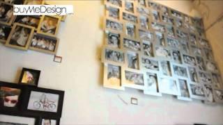 buymedesign.com shop visit: homeless hot spot to buy design in Hong Kong Thumbnail