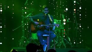 Raeth - Bhula Do - Cover and Guitar Chords